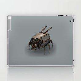 Gatherer Laptop & iPad Skin