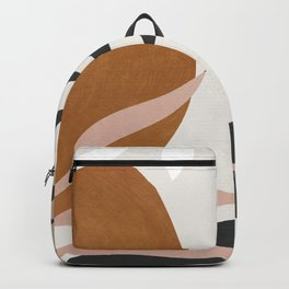 Abstract Art 54 Backpack