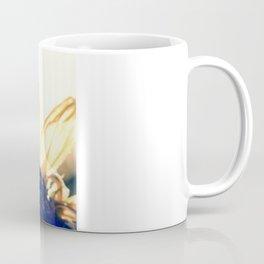 Melodious Coffee Mug