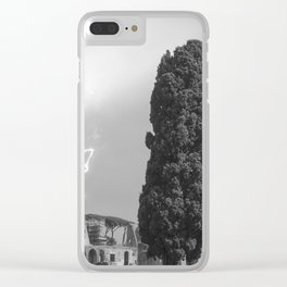 Fantastic, that's You Clear iPhone Case
