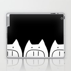 pig-66 Laptop & iPad Skin