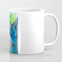 2 Penny the Pink Elephant Coffee Mug
