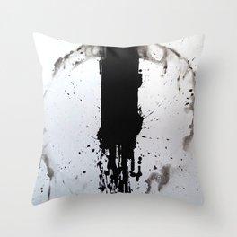09327 Throw Pillow