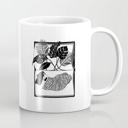 A Midsummer Night's Dream Coffee Mug