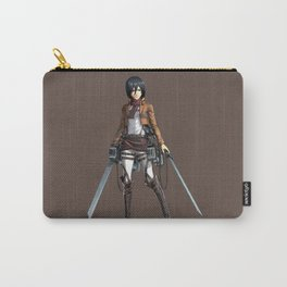 Mikasa Amazing1 Carry-All Pouch