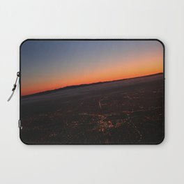 BAY Laptop Sleeve