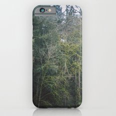 Northwest iPhone 6s Slim Case
