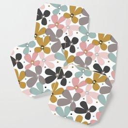 Lilla Coaster