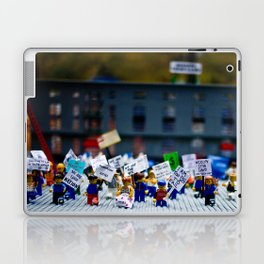 LEGO LAND Laptop & iPad Skin