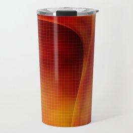 Flare Ascending Travel Mug