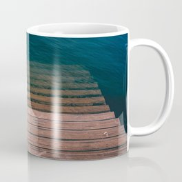 The invite Coffee Mug