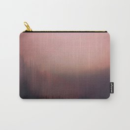 Daydream Nation Carry-All Pouch