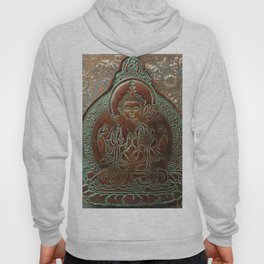 Enlightened Hoody