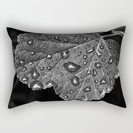 Natures pattern Rectangular Pillow