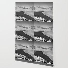 Vestrahorn, Iceland Wallpaper