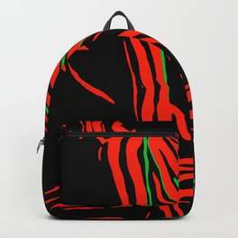 A Tribe Called Quest The Low End Theory Backpack