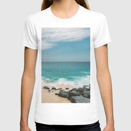 Pedregal, Mexico II T-shirt