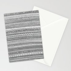 Mad Scribbles  Stationery Cards