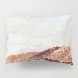 LA LA LAND Pillow Sham