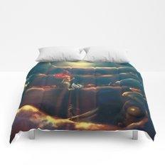 Someday Comforters