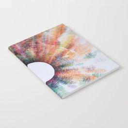 Portalize Notebook