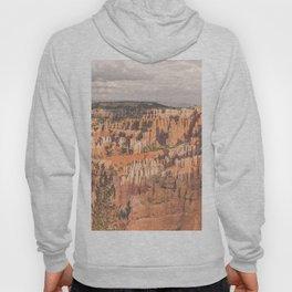Bryce Canyon Hoody