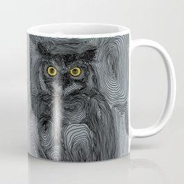 Sava Coffee Mug