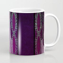 Psychosis Coffee Mug