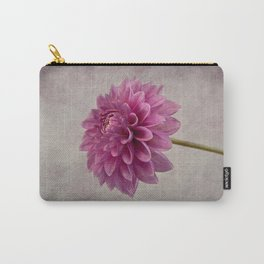 Noemi Carry-All Pouch