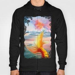 Mermaid's Paradise Hoody