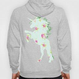 Unicorn 355 Hoody