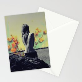 13 Years Passed Stationery Cards