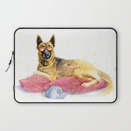Lucy Laptop Sleeve
