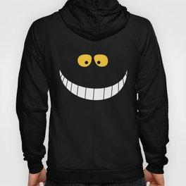 Smile from Wonderland Hoody