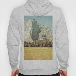 California Wilderness Hoody