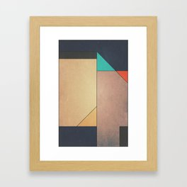IMG-020415 Framed Art Print