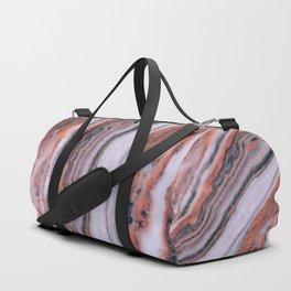 Agate III Duffle Bag