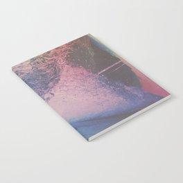 OUTLANDS Notebook