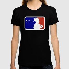 Hunter x Hunter - Hunter League T-shirt
