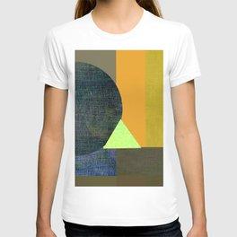 FIGURAL N3 T-shirt