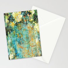 Braindead Stationery Cards