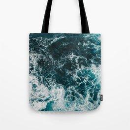 Wash. Tote Bag