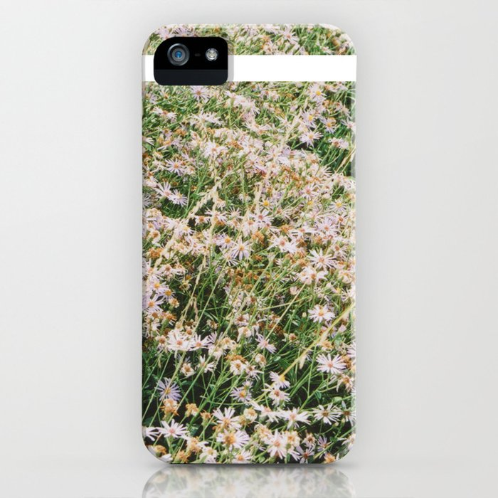 Bloomed iPhone Case
