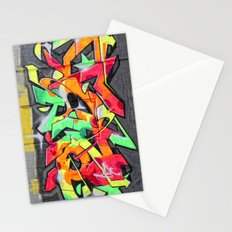 wall-art-006 Stationery Cards