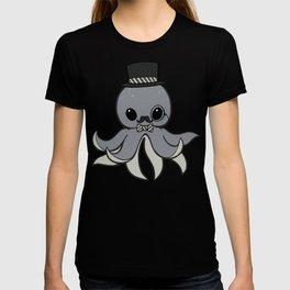 Mister Dapperpus T-shirt
