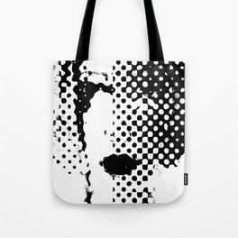 MARYLIN Tote Bag