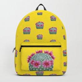 Aye Mammi Backpack