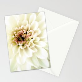 Pom Pon - iPhoneography Stationery Cards