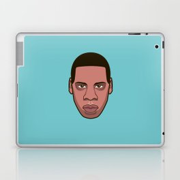 #7 Jayz Laptop & iPad Skin