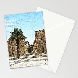 Karnak20160203 Stationery Cards